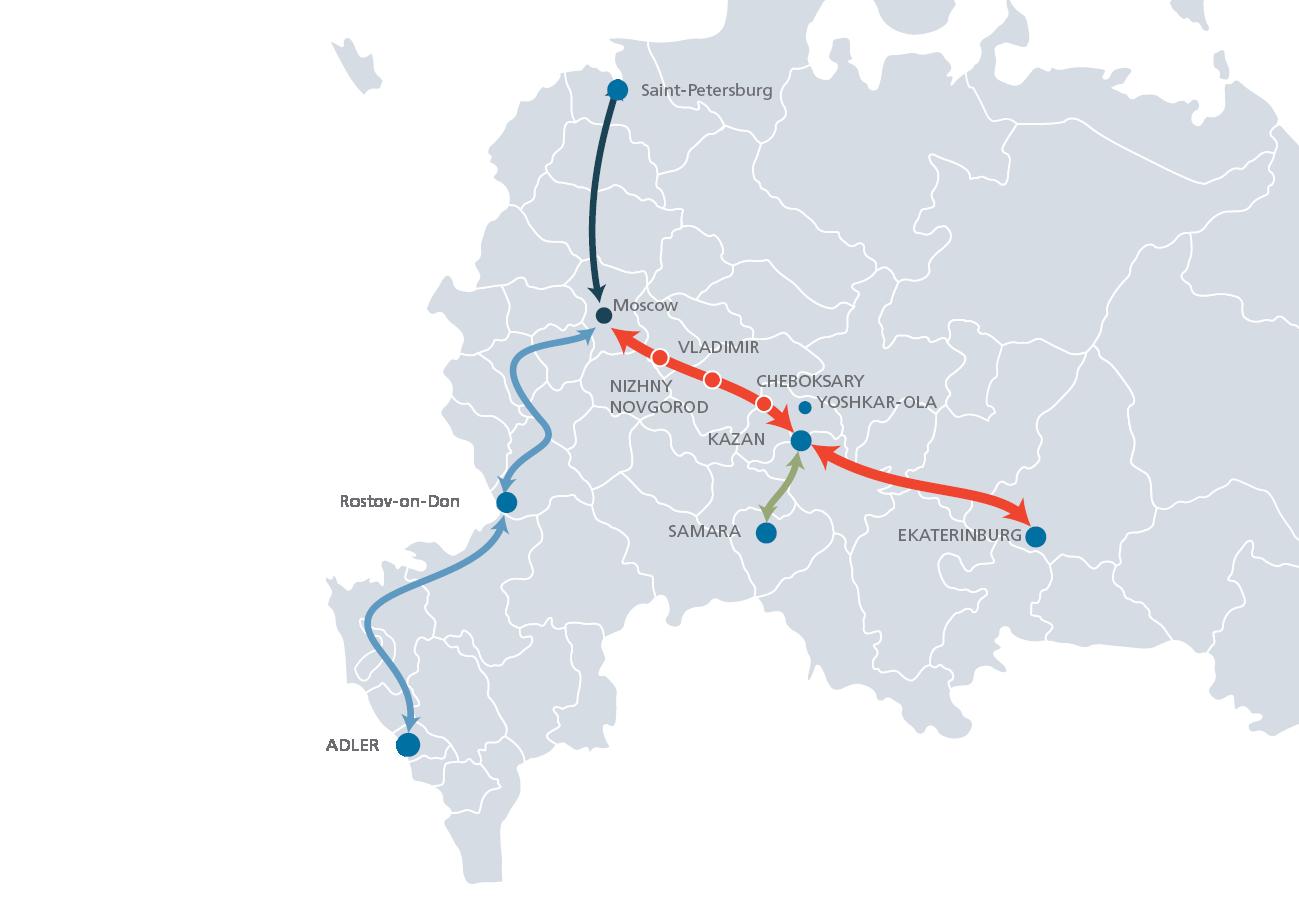 продаже Банк туры в нижний новгород из москвы на поезде телефоны, часы работы